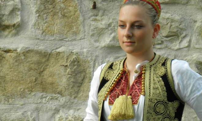 cilipi_konavle_tradition_143348