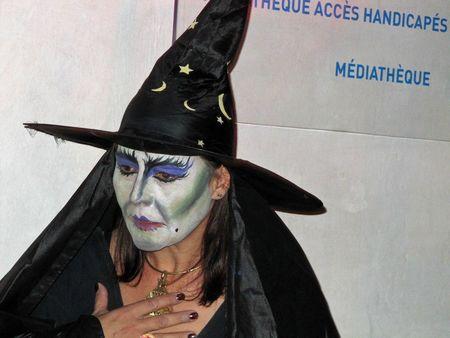 halloween médiath 2012 (2)