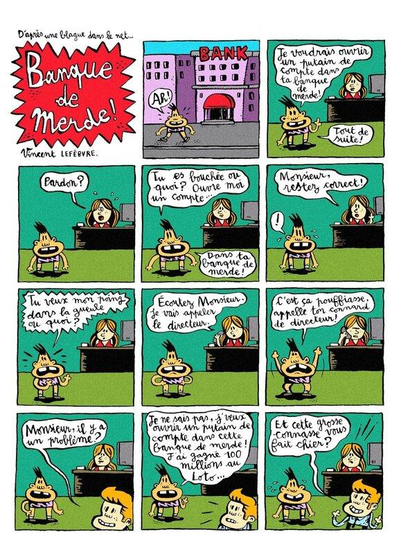 blague-banqueweb