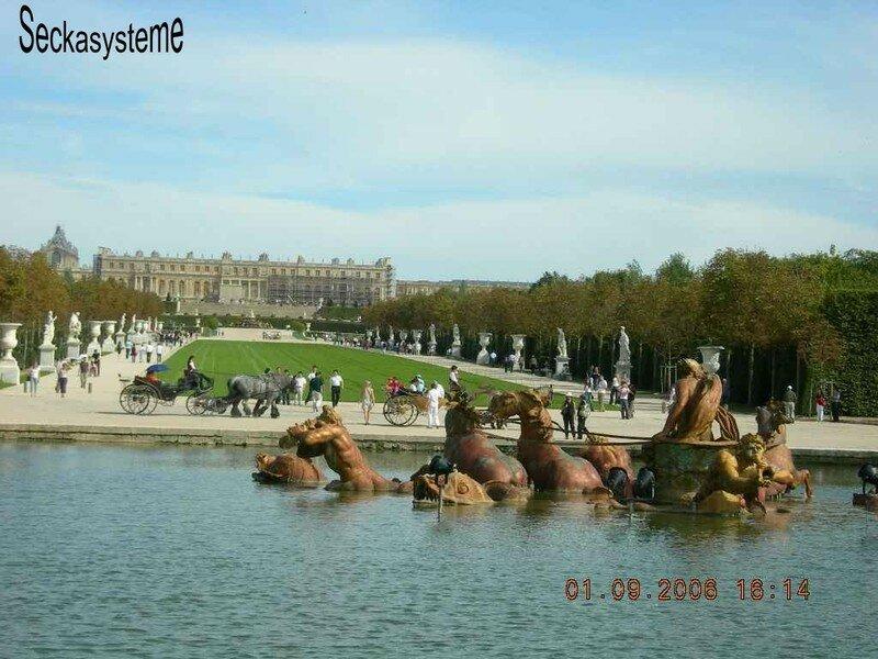 2006-09-01 - Visite de Versailles 132