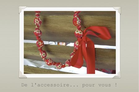 carte_collier_anniblog