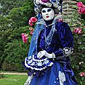 2015-05-30 roses et costumés (110)