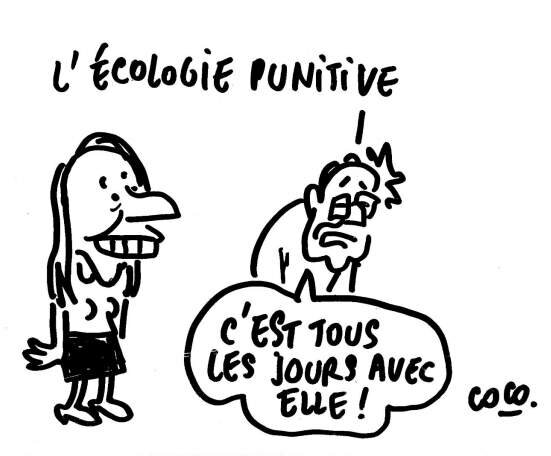 coco_110915_ecologie_punitive_segollande