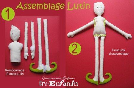 Assemblage_Lutin