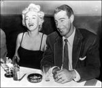 mm_et_joe_stork_club_PH2009082801770