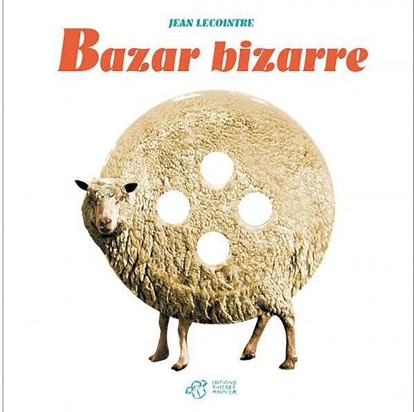 3142_bazar