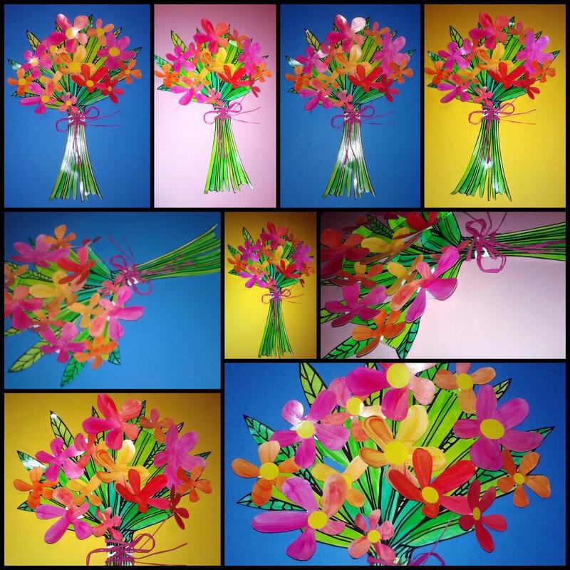 86_Fleurs_Bouquet de printemps-(montage fl coul800)