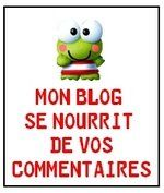 742288commentaires