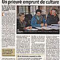 Article de l'yonne républicaine du 12 mars 2013