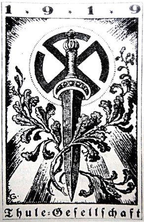 1919_Thule_Gesellschaft