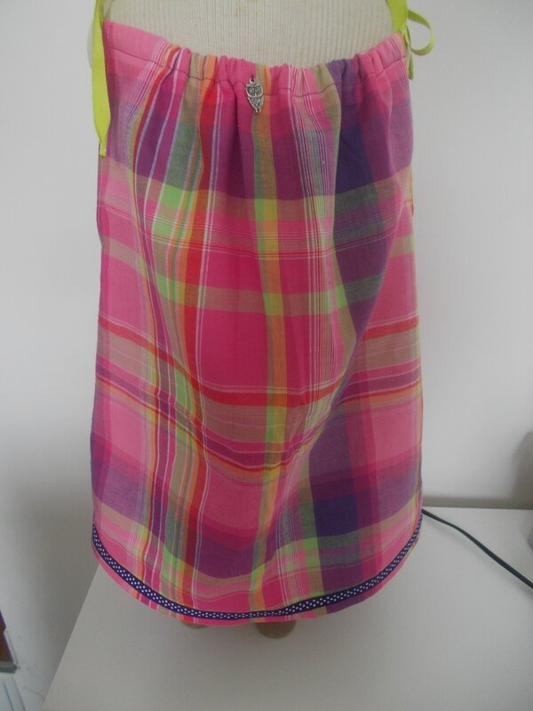 avril robe 010