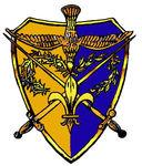 plaque_jaune_et_bleu