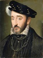 Henry_II_of_France