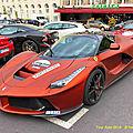Ferrari LaFerrari #215452_01 - 2013 [I] HL_GF