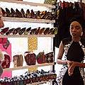 Temoignage d'une vendeuse sur maitre marabout nassara ilekambi