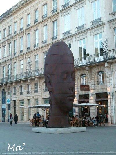 140113_Bordeaux_2