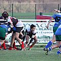 vs auzon 28 11 2015_0432