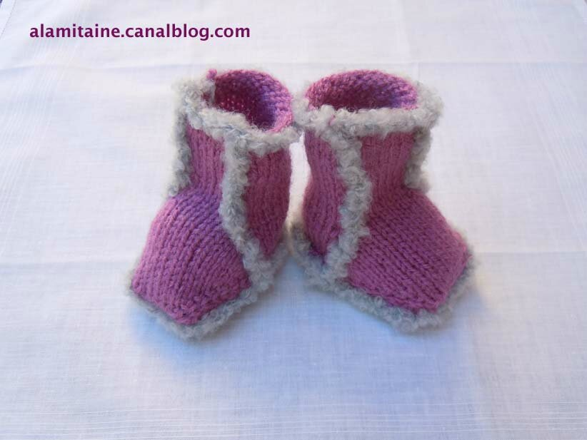 chaussons120