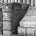 Le 25 octobre 1790 à nogent-le-rotrou.