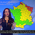 alexandrablanc02.2021_01_15_meteolamatinaleCNEWS