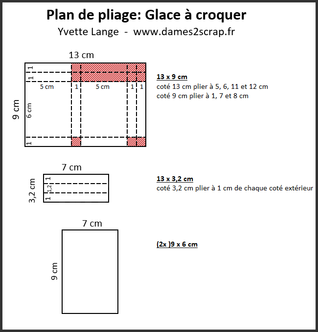 plan_pliage_glace___croqueraaa