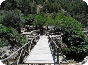 26_pont_du_village_de_Samaria