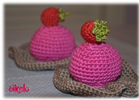 0_glaces_gateau_crochet_2