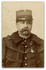 Allard Georges-Joseph z