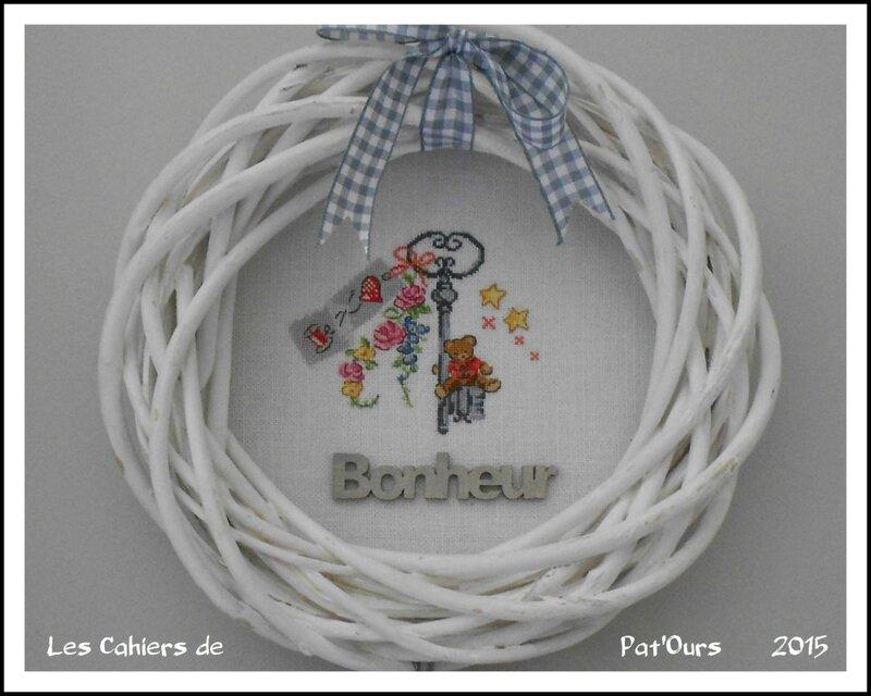 Bonheur 2