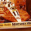 1978-Monaco-312 T3-Reutemann-032
