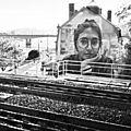 Bayonne, festival Street art Point de vue 2018, Mantra, insta (64)