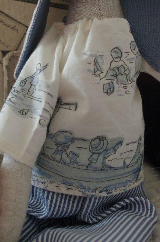 Doudou pied marin (13)