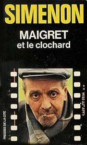 maigret_et_le_clochard_1978