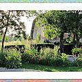 13-06-11, Un jardin sous le ciel (q)