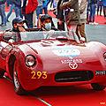Osca MT 4 Valentini_01 - 1953 [I] HL_GF