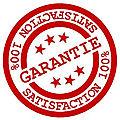 Marabout féticheur compétent, satisfaction garantie avec obtention du résultat attendu