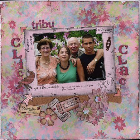clic_clac_tribu_