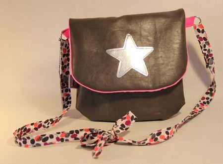 1 sac étoile