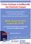 Forum_des_associations_de_Paris_Est