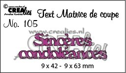 crealies-text-die-fr-sinceres-condoleances-9-x-42-9-x-63-mm-cltm105_22073_1_G