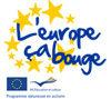 logo_europe_4