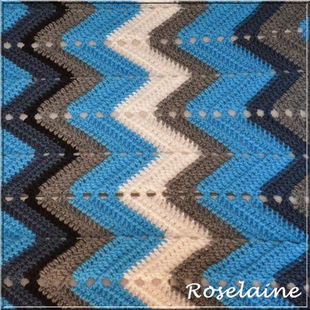 Roselaine124 plaid ripple bleu 3