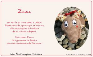 Faire_part_Zaza