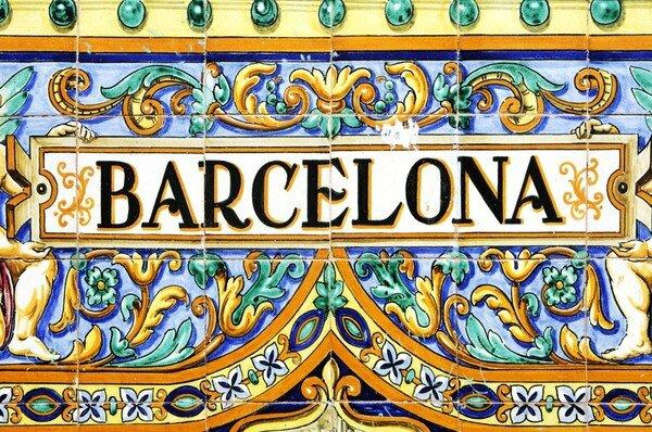 108-barcelone