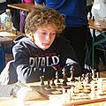 Master varois 2012 (6)