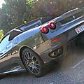 2010-Annecy Imperial-F430 Spider-161133-04