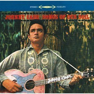 Johnny_Cash___Songs_of_Our_Soi___Front