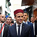 french-president-emmanuel-macron-wears-a-fez-during-his-tour-of-the-medina-old-town-in-the-tunisian-capital-tunis_6012714-300x174