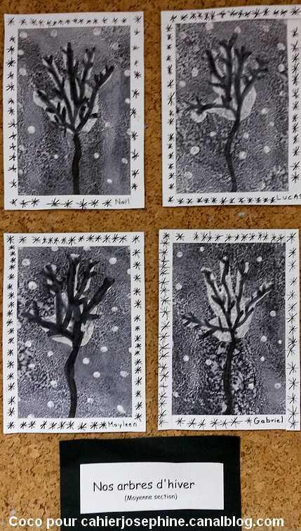 arbreshivercoco01