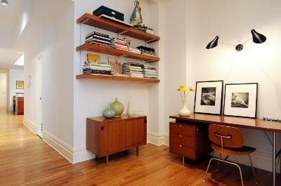 20090_0_8_0848_modern_home_office